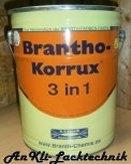 brantho korrux 3in1 pg8 25 ltr ankli lacktechnik online shop. Black Bedroom Furniture Sets. Home Design Ideas